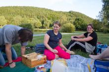 2012 Trebgastsee Beachvolleyball (4)