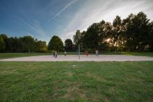 2012 Trebgastsee Beachvolleyball (5)