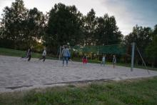 2012 Trebgastsee Beachvolleyball (7)