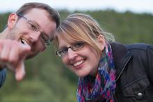 2012 Trebgastsee Beachvolleyball (8)