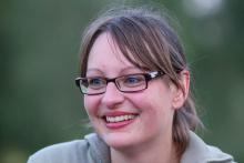 2012 Trebgastsee Beachvolleyball (9)